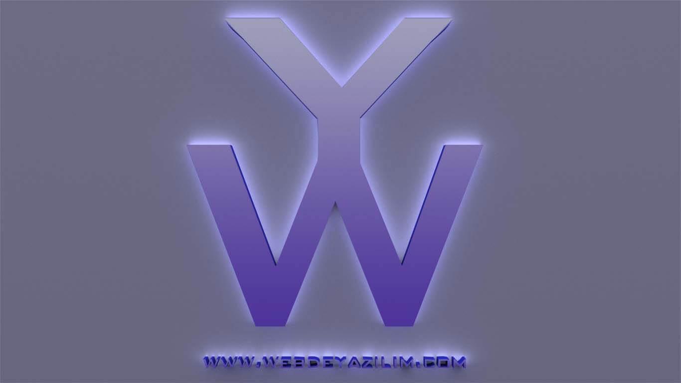 webdeyazilim.com grafik tasarım