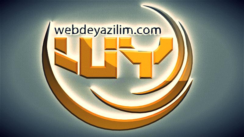 Adana Web Tasarım ve Yazılım