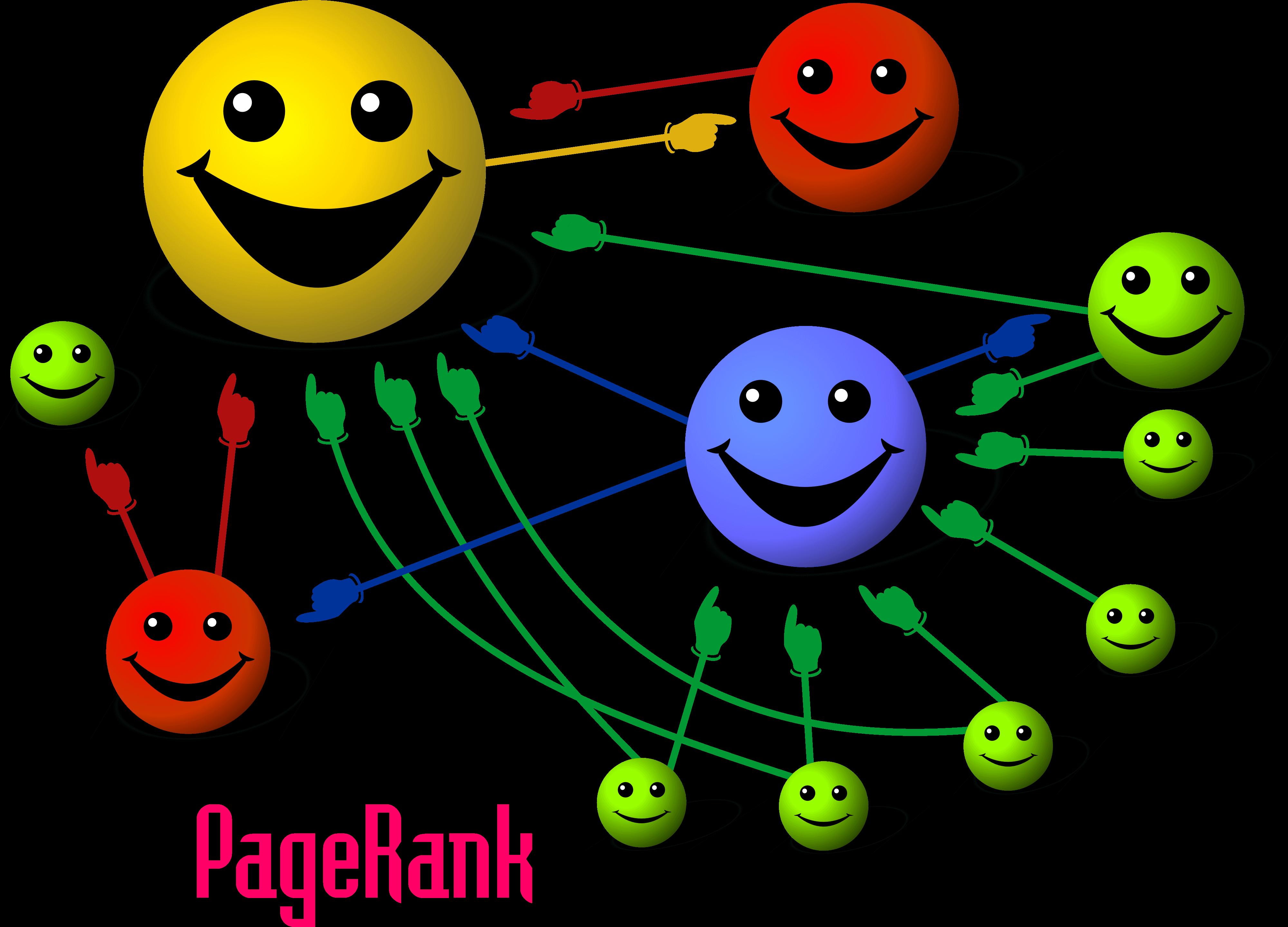 Google PageRank PR değerlerini sıfırladı