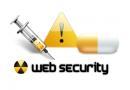 Web site güvenliği nasıl sağlanır ? Güvenlik önlemleri nelerdir ?