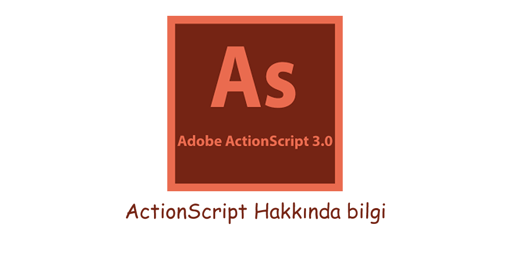 actionscripthakkindabilgi