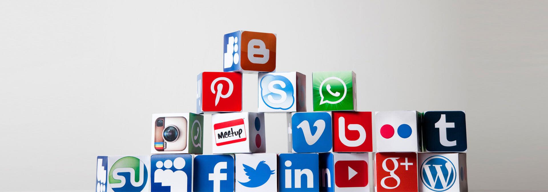 Sosyal medya siteleri neden engelleniyor ?
