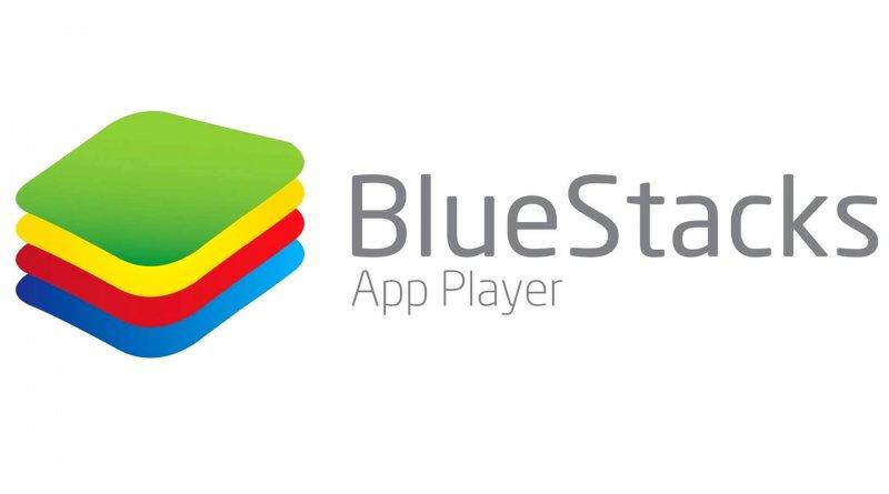 BlueStacks Kontrol Ayarı Yapma