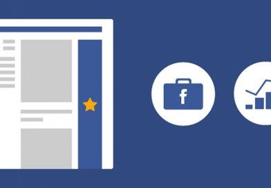 Facebook videolarında reklam dönemi başlıyor!