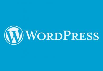 WordPress resim görüntüleme sorunu | Photon hatası