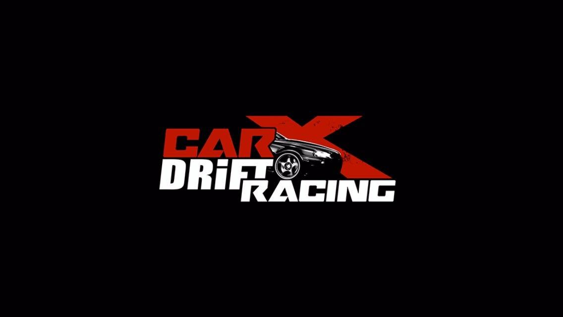 Oyun Önerisi CarX Drift Racing