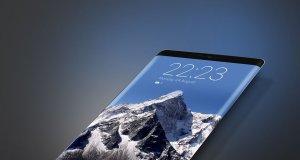 Essential'ın çerçevesiz akıllı telefonunun ilk görüntüsü