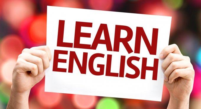 Learn English Podcasts iOS için ingilizce öğrenme uygulaması indir