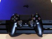PS4 Pro için 4K Destekli Medya Player Güncellemesi