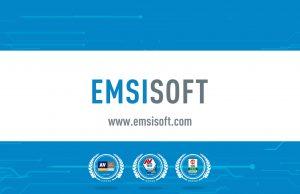 emsisoft komutları