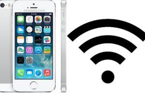 Telefonu modem olarak kullanmak