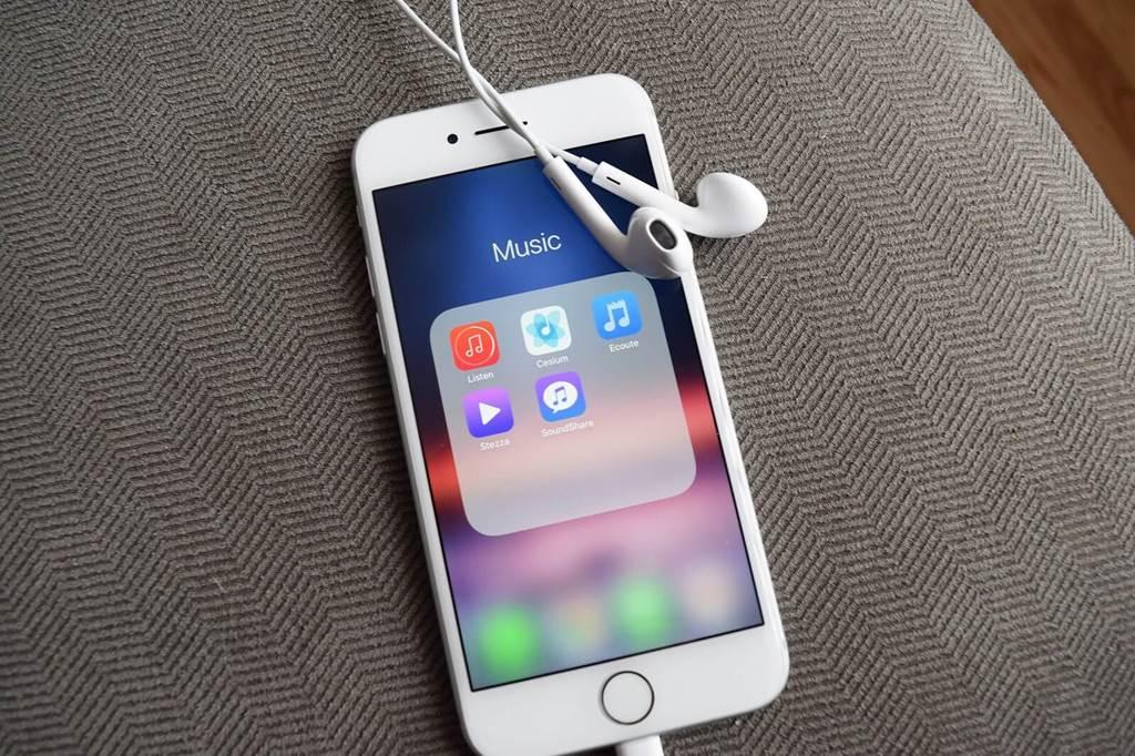iphone kulaklık ayarı nasıl yapılır