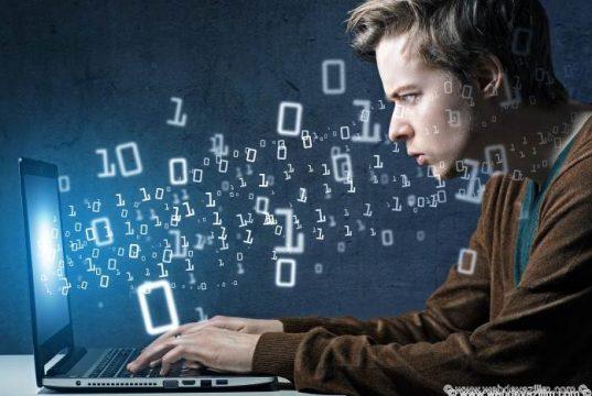 yazılımcılar hakkında bilmeniz gereken 10 bilgi