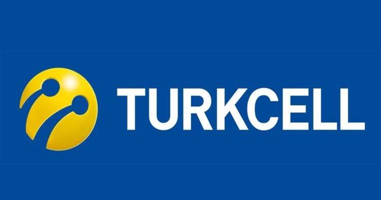 Türkiyenin Internet Ortamında En çok şikayet Alan 10 Firması